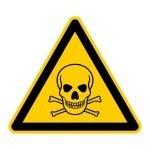 Giftstoffe Hund Lebenserwartung