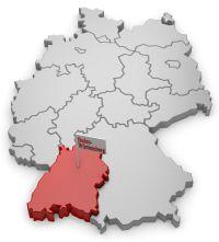 Labrador Züchter in Baden-Württemberg,Süddeutschland, BW, Schwarzwald, Schwaben, Baden