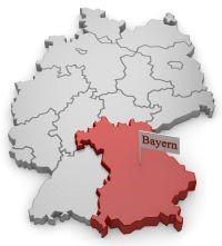 Labrador Züchter in Bayern,Süddeutschland, Oberpfalz, Franken, Unterfranken, Allgäu