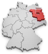 Labrador Züchter in Brandenburg,
