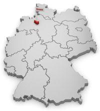 Labrador Züchter in Bremen,Norddeutschland