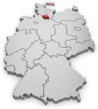 Labrador Züchter in Hamburg,Norddeutschland