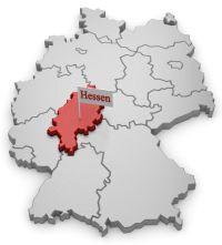 Labrador Züchter in Hessen,Taunus, Westerwald