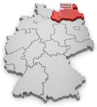 Labrador Züchter in Mecklenburg-Vorpommern,MV, Norddeutschland