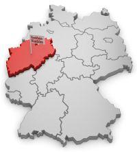Labrador Züchter in Nordrhein-Westfalen,NRW, Münsterland, Ruhrgebiet