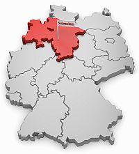 Labrador Züchter in Niedersachsen,Norddeutschland, Ostfriesland