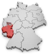 Labrador Züchter in Rheinland-Pfalz,RLP, Taunus, Westerwald, Eifel