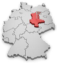 Labrador Züchter in Sachsen-Anhalt,