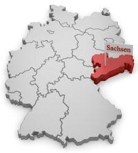 Labrador Züchter in Sachsen,