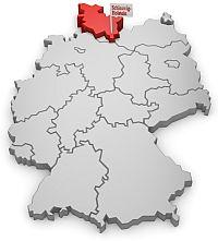 Labrador Züchter in Schleswig-Holstein,Norddeutschland