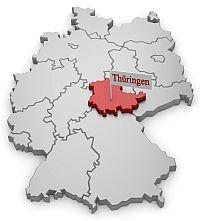 Labrador Züchter in Thüringen,