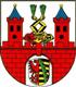 Labrador Züchter Raum Bernburg (Saale)
