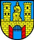 Labrador Züchter Raum Burg (bei Magdeburg)