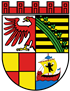 Labrador Züchter Raum Dessau-Roßlau