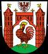 Labrador Züchter Raum Frankfurt (Oder)