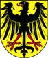 Labrador Züchter Raum Lübben (Spreewald)