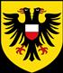 Labrador Züchter Raum Lübeck