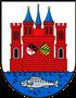 Labrador Züchter Raum Lutherstadt Wittenberg