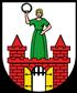 Labrador Züchter Raum Magdeburg