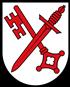 Labrador Züchter Raum Naumburg (Saale)