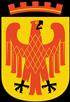 Labrador Züchter Raum Potsdam