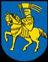Labrador Züchter Raum Schwerin