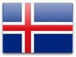 Labrador Züchter in Iceland